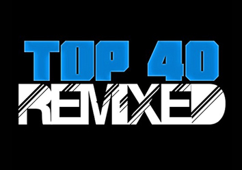New Top 40 Mix