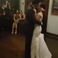 best wedding dj in toronto
