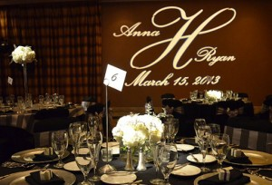 monogram services lighting