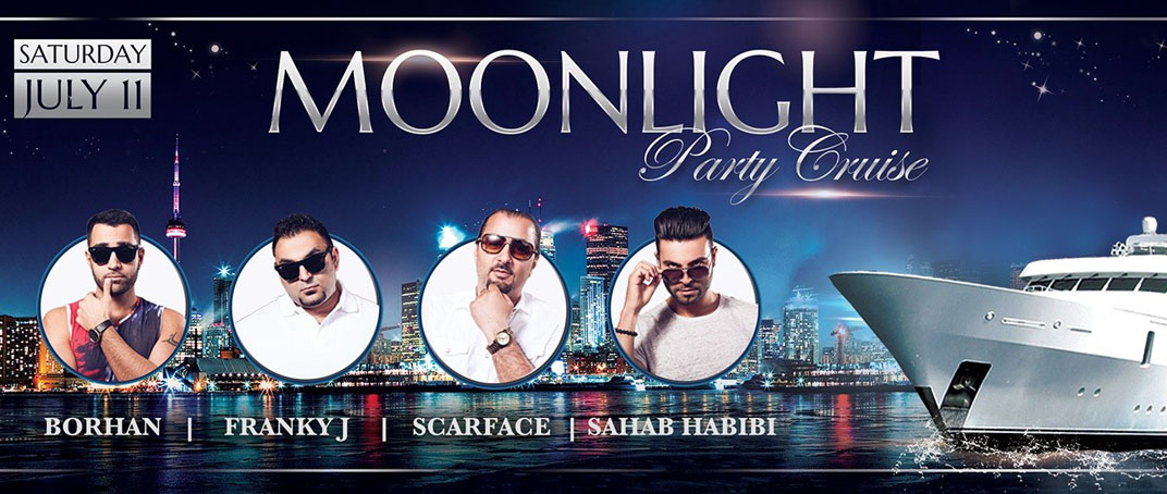 moonlight-party-boat-cruise