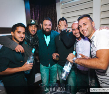 Persian events in Toronto