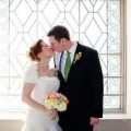 bride-and-groom-testimonial