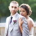 dj and mc services toronto