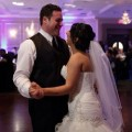 dj for wedding toronto